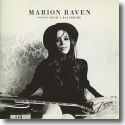 Cover: Marion Raven - Songs From A Blackbird