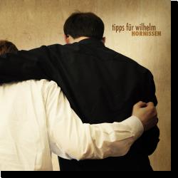 Cover: Tipps für Wilhelm - Hornissen