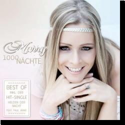 Cover: Marry - 1000 Nächte (Best Of)