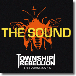 Cover: Township Rebellion - The Sound