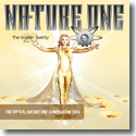 Cover:  Nature One 2014 - The Golden Twenty - Various Artists