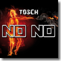 Cover: Tosch - No No