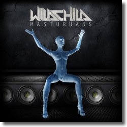 Cover: Wildchild - Mastrurbass
