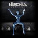 Cover:  Wildchild - Mastrurbass