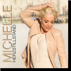 Cover: Michelle - Herzstillstand