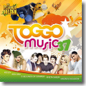 Cover:  Toggo Music 37 - Various Artists