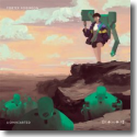 Cover:  Porter Robinson feat. Urban Cone - Lionhearted