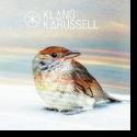 Cover: Klangkarussell - Netzwerk