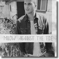 Cover: Milow - Against The Tide