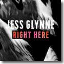 Cover:  Jess Glynne - Right Here