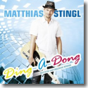 Cover:  Matthias Stingl - Ding-A-Dong