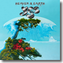 Cover: Yes - Heaven & Earth