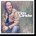 Cover:  Tim Linde - Wasser unterm Kiel