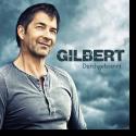 Cover: Gilbert - Durchgebrannt