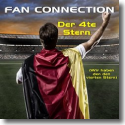 Cover:  Fan Connection - Der 4te Stern (Wir haben den vierten Stern)