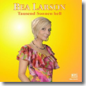 Cover:  Bea Larson - Tausend Sonnen hell