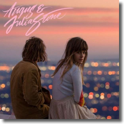 Cover: Angus & Julia Stone - Angus & Julia Stone
