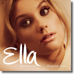 Cover: Ella Henderson - Chapter One