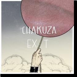 Cover: Chakuza - Exit
