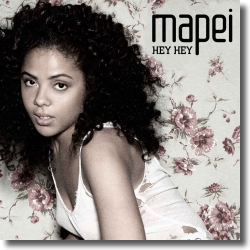 Cover: Mapei - Hey, Hey