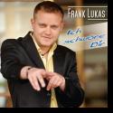 Cover:  Frank Lukas - Ich schwöre dir