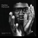 Cover: Herbie Hancock - The Warner Bros.Years (1969-1972)
