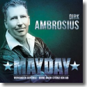 Cover:  Dirk Ambrosius - Mayday
