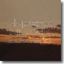 Cover:  Anders Nilsen - Salsa Tequila