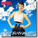 Cover:  Kiesza - Giant In My Heart