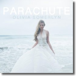 Cover: Olivia Somerlyn - Parachute