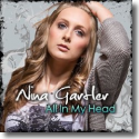 Cover:  Nina Gartler - All In My Head