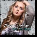 Cover: Nina Gartler - All In My Head