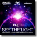 Cover: Marsal Ventura, Alex Deguirior & Submission DJ feat. Dee Dee - See The Light