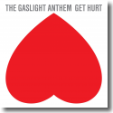 Cover: The Gaslight Anthem - Get Hurt