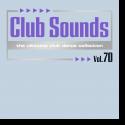 Club Sounds Vol. 70