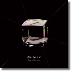 Cover: Zoot Woman - Star Climbing