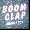Cover: Charli XCX - Boom Clap