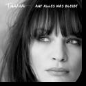 Cover:  Taama - Auf alles was bleibt