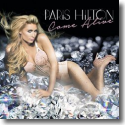 Cover:  Paris Hilton - Come Alive
