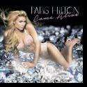 Cover: Paris Hilton - Come Alive