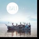Cover: Juli - Insel