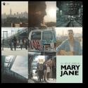 Cover:  Iggy & The German Kids - Mary Jane