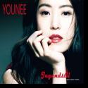 Cover:  Younee - Jugendstil