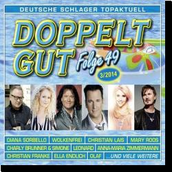 Cover: Doppelt Gut Folge 49 - Various Artists