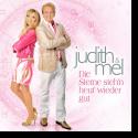 Cover:  Judith & Mel - Die Sterne steh'n heut' wieder gut