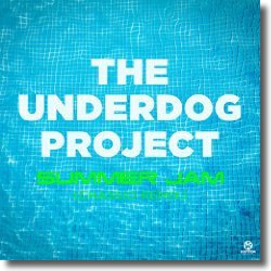 Cover: The Underdog Project - Summer Jam (Chassio Remix)