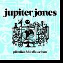 Jupiter Jones - Pl�tzlich h�lt die Welt an