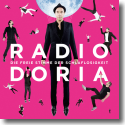 Cover: Radio Doria - Die freie Stimme der Schlaflosigkeit