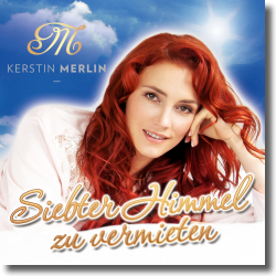 Cover: Kerstin Merlin - Siebter Himmel zu vermieten
