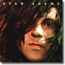 Cover: Ryan Adams - Ryan Adams
